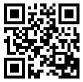 Scan the code with your mobile for more on GDPR